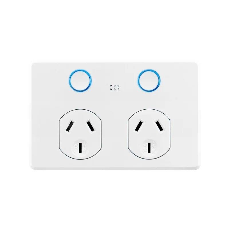 wifi power point