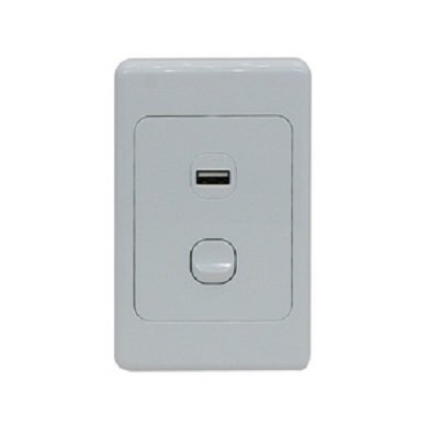smart electrical switch4