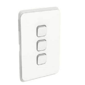 smart electrical switch n