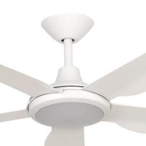 airborne-storm-ceiling-led-fan-white