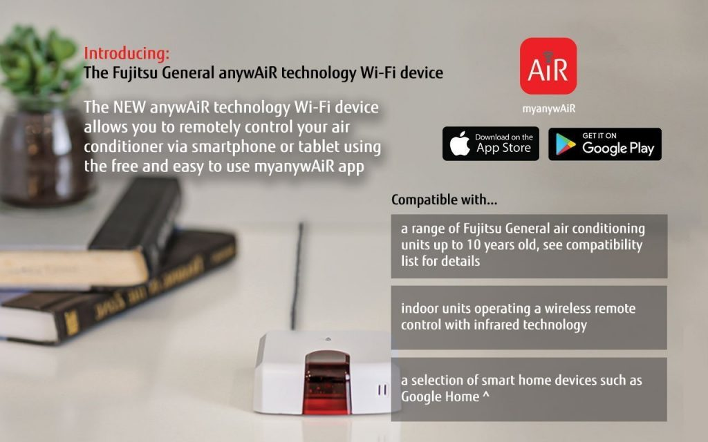 anywair-device-compatibility