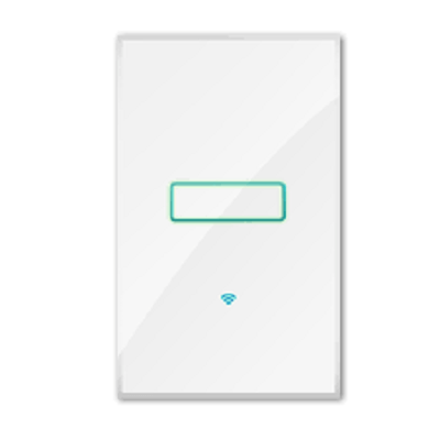 smart electrical switch2