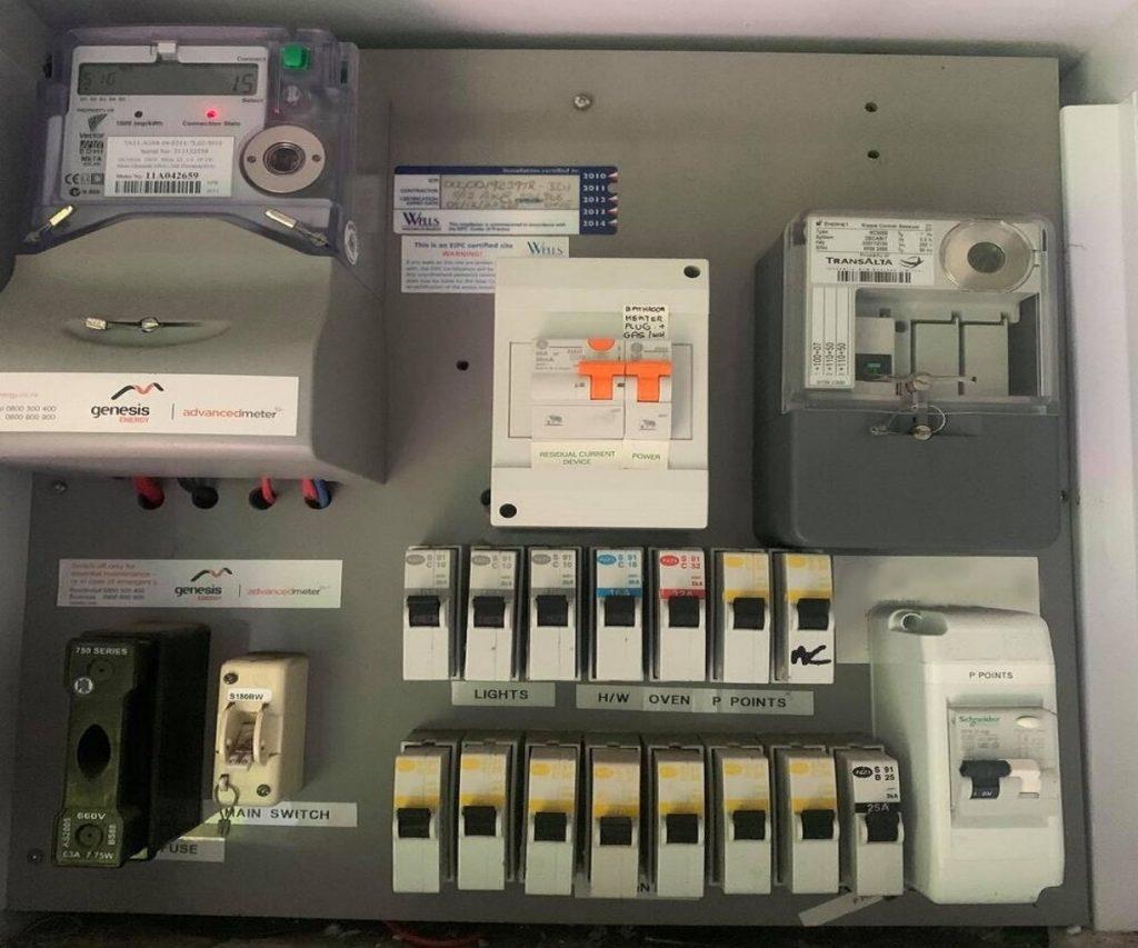 switchboard 1