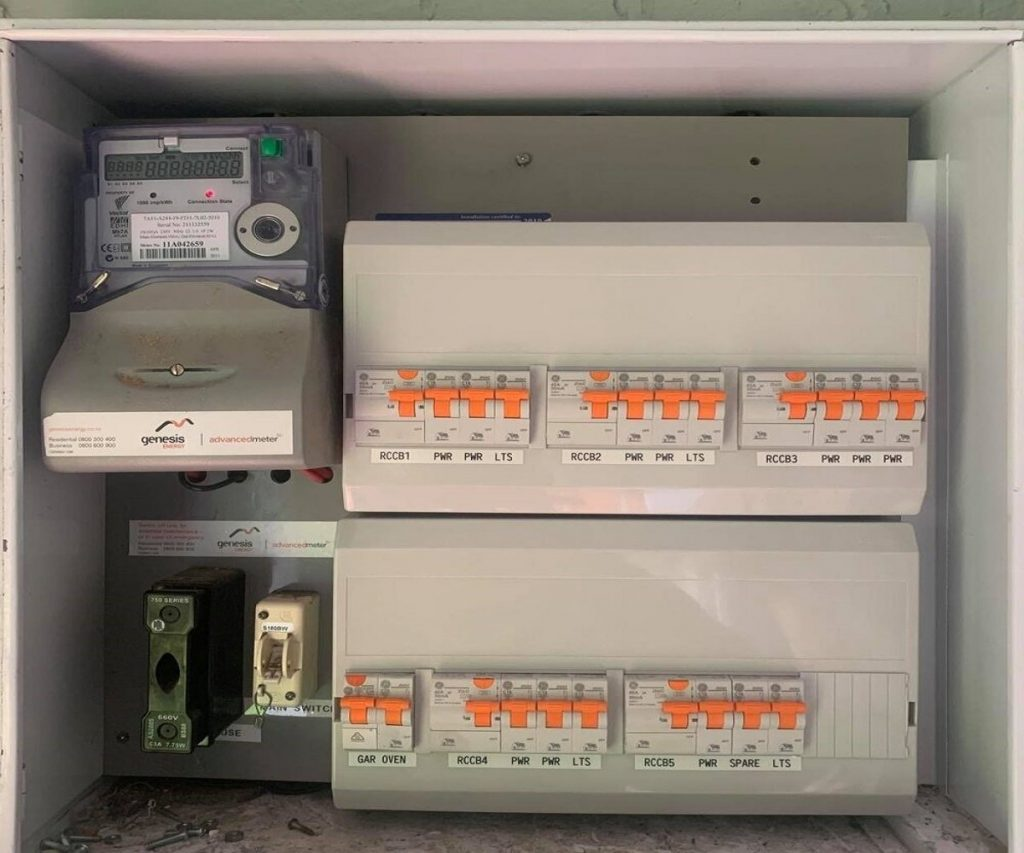 switchboard 2